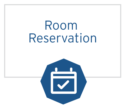 Student Room Reservation