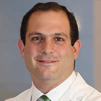 Nader Pouratian, MD, PhD