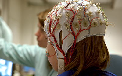 Neuroscience and Patient Care at UCLA