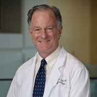 Joseph Hill, MD, PhD