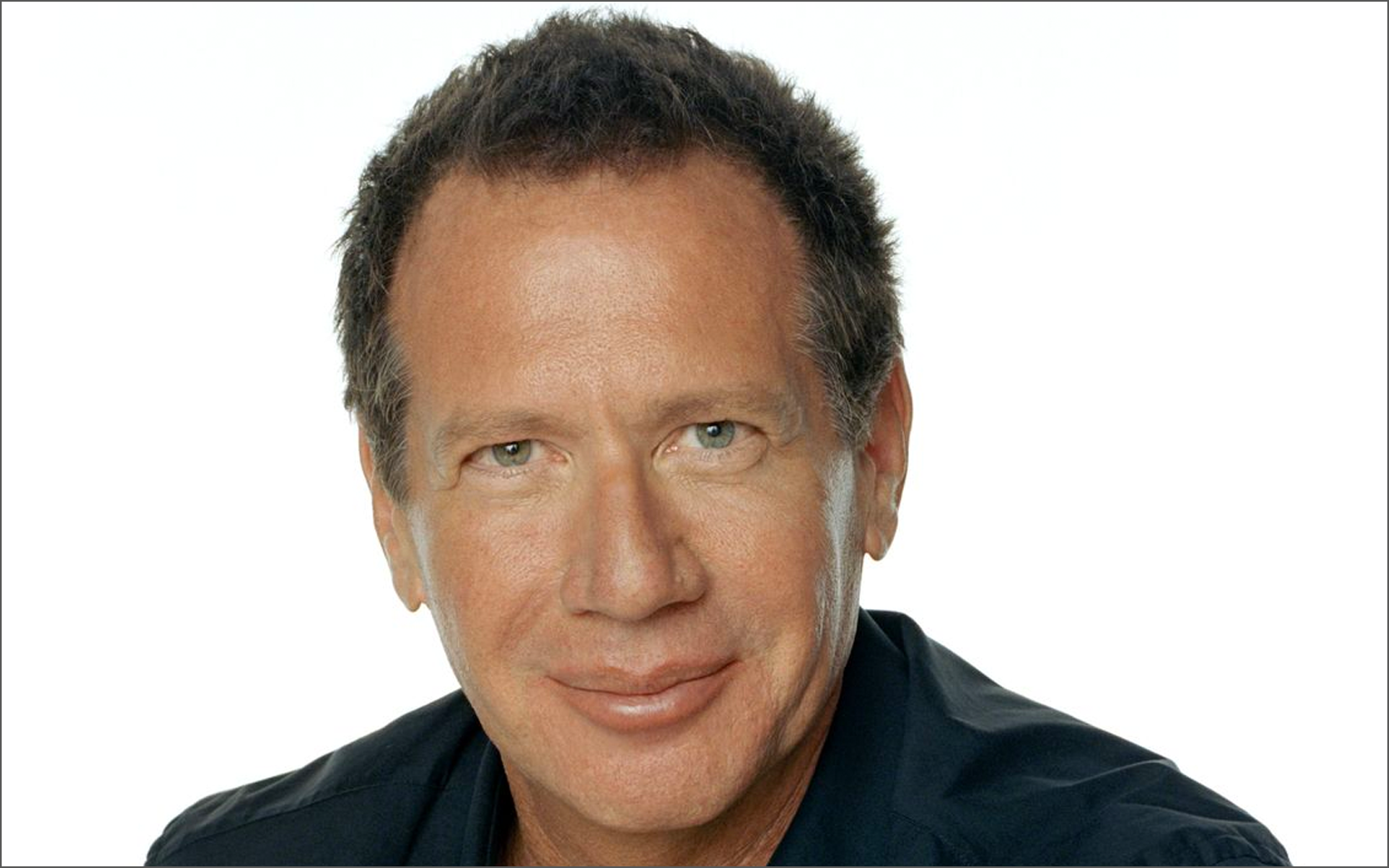 http://newsroom.ucla.edu/releases/garry-shandling-15-million-bequest-medical-research