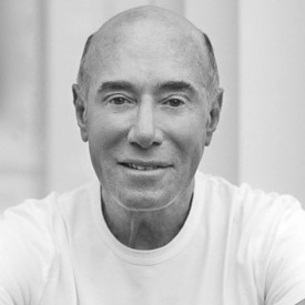Mr. David Geffen