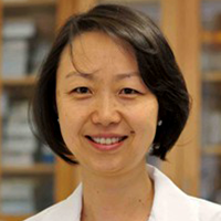 Ming Guo, MD, PhD