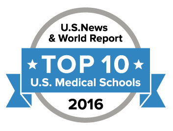 Best Medical Schools In The South: How To Get Into Ucsf