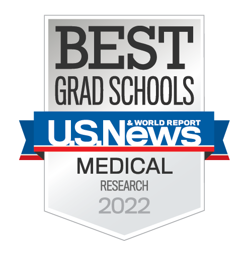 Top U.S. Medical Schools in Research